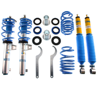 BMW_Bilstein_Coilover_Kit_PSS_PSS10_B16_Clubsport.png