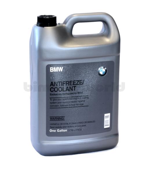 Bmw Coolant 1 Gallon