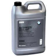 BMW_Coolant_Gallon_TN.jpg