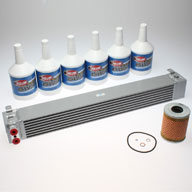 BMW_E46M3_Oil_Cooler_Package_TN.jpg