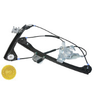 BMW_E46_Coupe_Left_Replacement_Window_Regulator_TN.jpg
