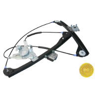 BMW_E46_Coupe_Right_Replacement_Window_Regulator_TN.jpg