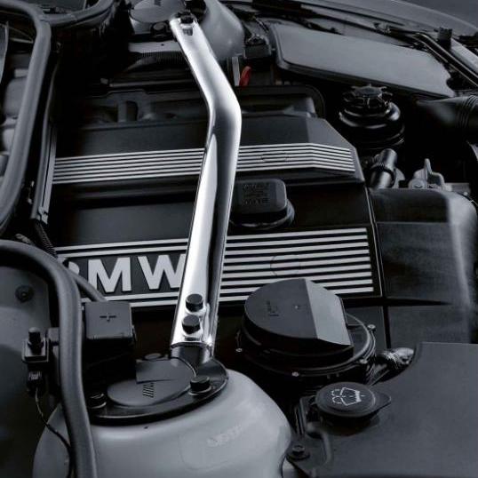 Bmw Z3 Oem Parts: Bmw Z3 Oem Parts.Autobahn Parts Engine BMW Z3 E36 Z4M E85
