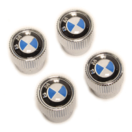 BMW_Valve_Stem_Caps_TN.jpg