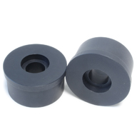 BW_Delrin_Centered_Bushing_TN.jpg