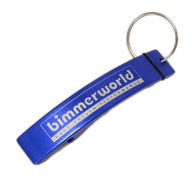 bimmerworld keychain bottle opener. Black Bedroom Furniture Sets. Home Design Ideas