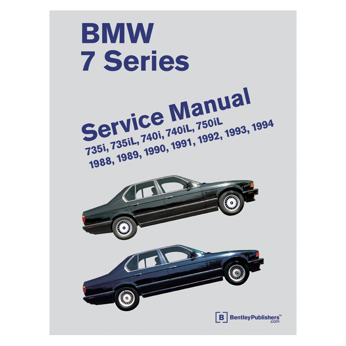 service manual small engine repair training 1992 isuzu. Black Bedroom Furniture Sets. Home Design Ideas