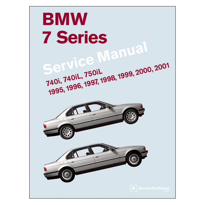 Bentley Service manual Bmw e70 battery