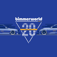 BimmerWorld-20th-Anniversary-T-Shirt-render-tn.jpg