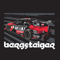 BimmerWorld-Bergsteiger-2020-T-Shirt-sketch-back-tn.jpg