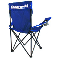 BimmerWorld-Chair-Blue1-sm.jpg