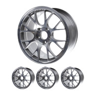 BimmerWorld-TEAL-TA16-Forged-Race-Wheel-Set-Machined-Metal-pyramid-set-1-tn.jpg