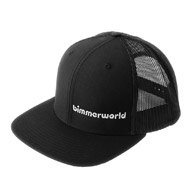 BimmerWorld-Trucker-Hat-Black-tn.jpg