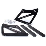 BimmerWorld-V3-Wing-Short-Upright-Set_100-41-530-0012_1-sm.jpg