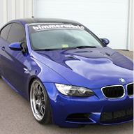 BimmerWorldWSBanner_TN.jpg