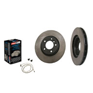 Bimmerworld-Value-Brake-Kit-BMW-Rotors-Pads-Sensor-E39-tn.jpg