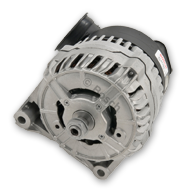 Bosch_AL0739X_140_amp_alternator_bmw_E36_M3_325i_328i_323is_MZ3_1992_1993_1994_1995_1996_1997_1998_1999_12311744567_192.png