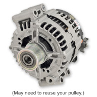 Bosch_AL0850X_180_amp_alternator_N54_335i_335xi_xdrive_335is_135i_535i_2007_2008_2009_2010_12317558220_192.jpg
