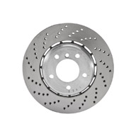 Brake-Rotor-BMW-Performance-34112282871-bm-tn.jpg