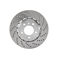 Brake-Rotor-BMW-Performance-34112282872-bm-tn.jpg