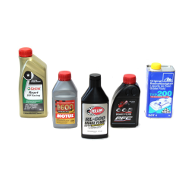 BrakeFluid_Category.png