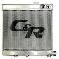 CR_E30M3_Radiator_20_03100_TN.jpg