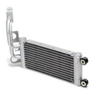 CSF-двигатель-масляный радиатор-E90_E92_335i_335xi_335i_xDrive-1-192.JPG