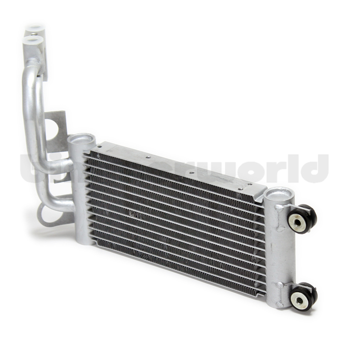 Csf E9x 335i 335xi Engine Oil Cooler
