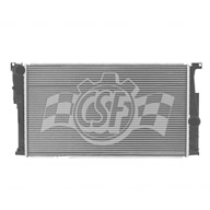 CSF-OE-Plus-Radiator-F22-F3X-Auto-csf-tn.jpg