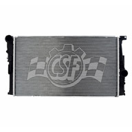 CSF-OE-Plus-Radiator-F22-F3X-Manual-3724-csf-tn.jpg