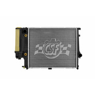 CSF-OE-Plus-replacement-radiator-E34-525i-17111737763-tn.jpg