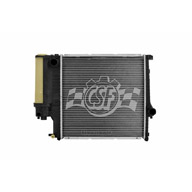 CSF-OE-Plus-replacement-radiator-E36-318i-Z3-19-17111728907-TN.jpg