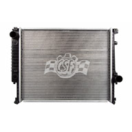 CSF-OE-Plus-replacement-radiator-E36-323is-325i-328i-M3-17111723784-tn.jpg