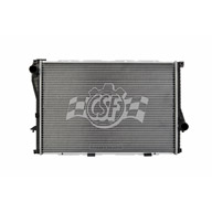 CSF-OE-Plus-replacement-radiator-E39-525i-528i-530i-540i-17111436060-tn.jpg
