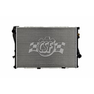 CSF-OE-Plus-replacement-radiator-E39-528i-540i-E38-17111702969-tn.jpg
