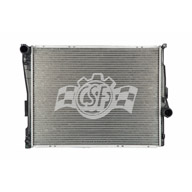 CSF-OE-Plus-replacement-radiator-E46-323i-325i-328i-330i-17119071518-tn.jpg