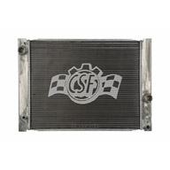 CSF-OE-Plus-replacement-radiator-E60-550i-E63-650i-17117519210-tn.jpg