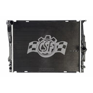 CSF-OE-Plus-replacement-radiator-E82-128i-E90-328i-SULEV-17117537292-tn.jpg