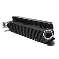 CSF-Performance-Intercooler-8127-E82-E90-E92-Z4-back-tn.jpg