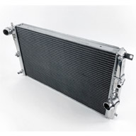 CSF-Triple-Pass-52mm-Radiator-Upgrade-M235i-335i-435i-M2-7078LT-ps-tn.jpg