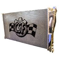 CSF_335_Aluminum_TN.JPG