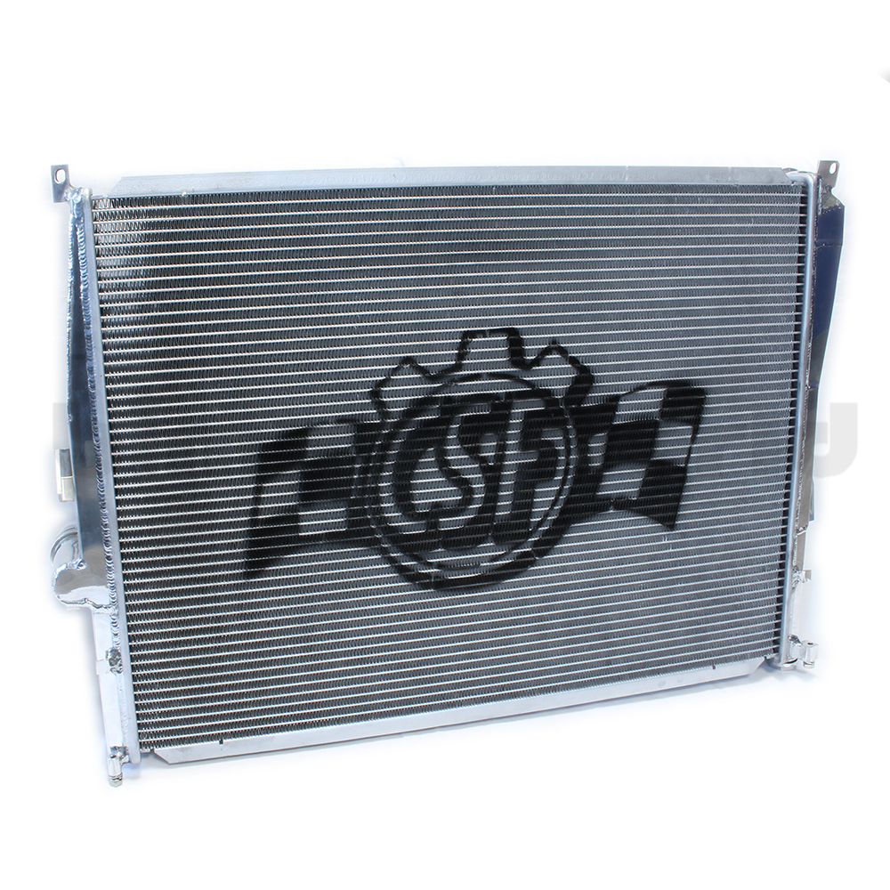 series assembly expansion radiator tank itm for inv factory trans hose bmw auto
