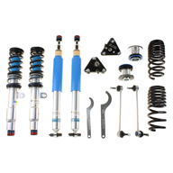 Clubsport_Coilover_Generic_TN.jpg