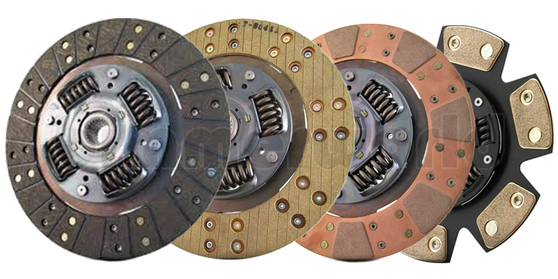 Clutch Kit Buying Guide for BMWs