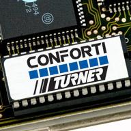 BMW Engine Chips, Software & Tuning | BimmerWorld