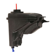 Coolant-Expansion-Tank-E9X-E82-E84-E89-Z4-OEM-17137640514-wp-tn.jpg