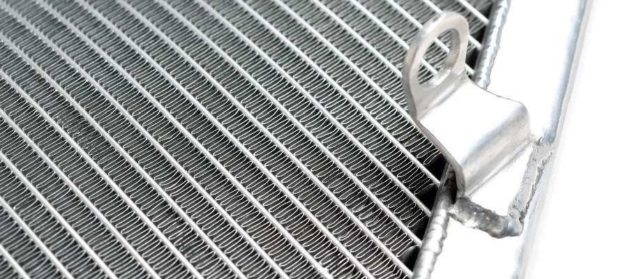 BMW Cooling Systems