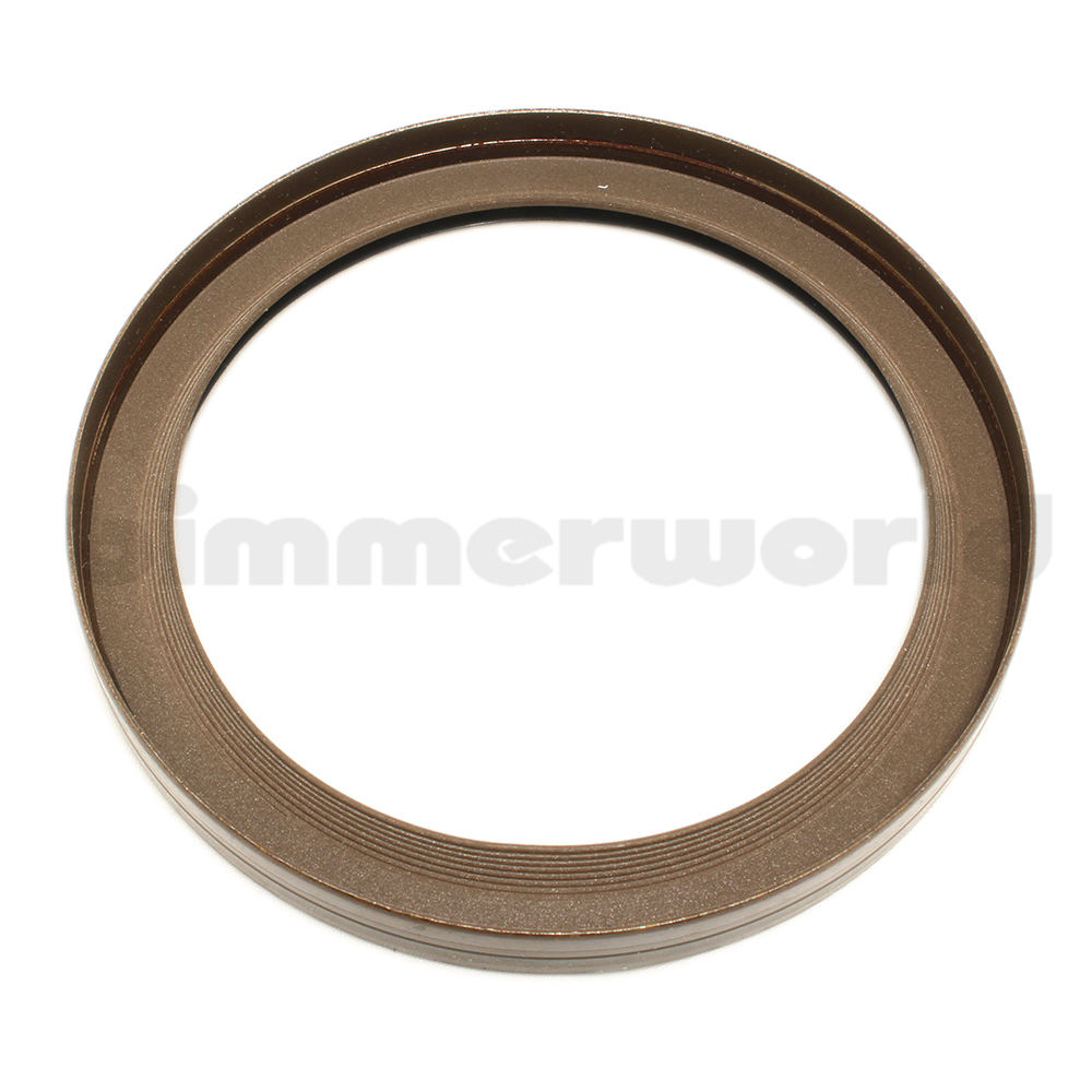 E30/E36 M3 Motorsport Rear Crank Seal