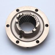 S54 Cryo-Treated Exhaust Cam Hub