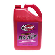 D4 ATF Gallon TN.jpg